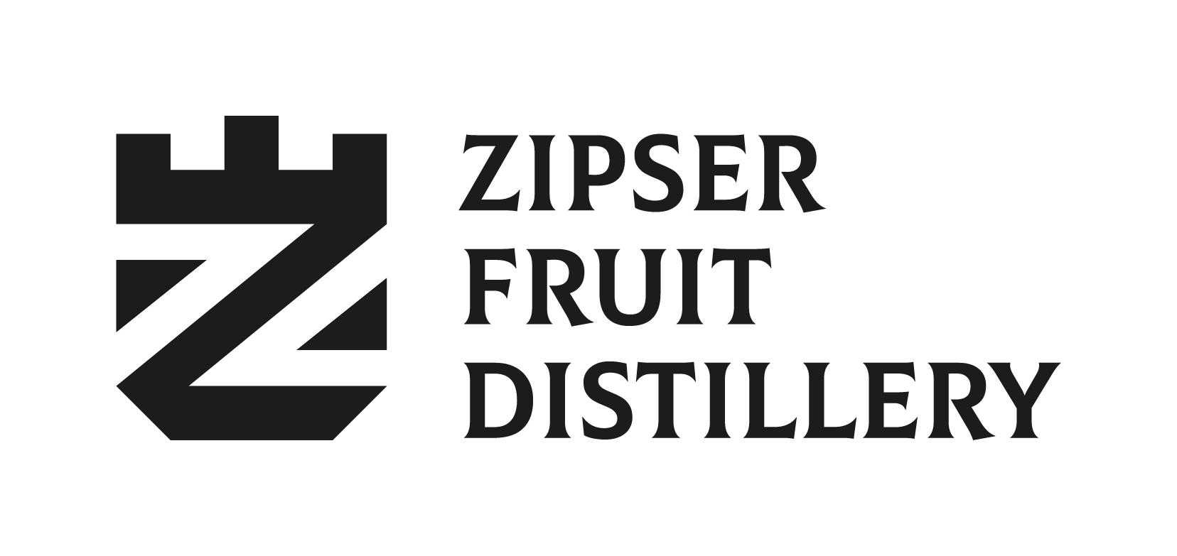 https://www.zfd.sk/wp-content/uploads/2020/04/Logo_ZFD-1-1.jpg